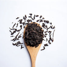 Load image into Gallery viewer, #12 Earl Grey