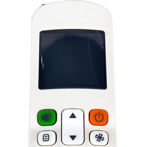 Air Conditioner Remotes for ActronAir ✅ From $19 | China Remotes
