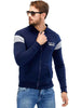 MANIAC Full Sleeve Printed Men Jacket