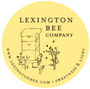 Lexington Bee Company