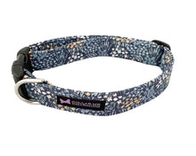 Load image into Gallery viewer, Dog Collar Laurel