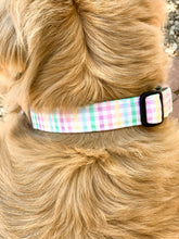 Load image into Gallery viewer, Caldwell Dog Collar