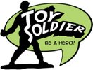 Toy Soldier Games