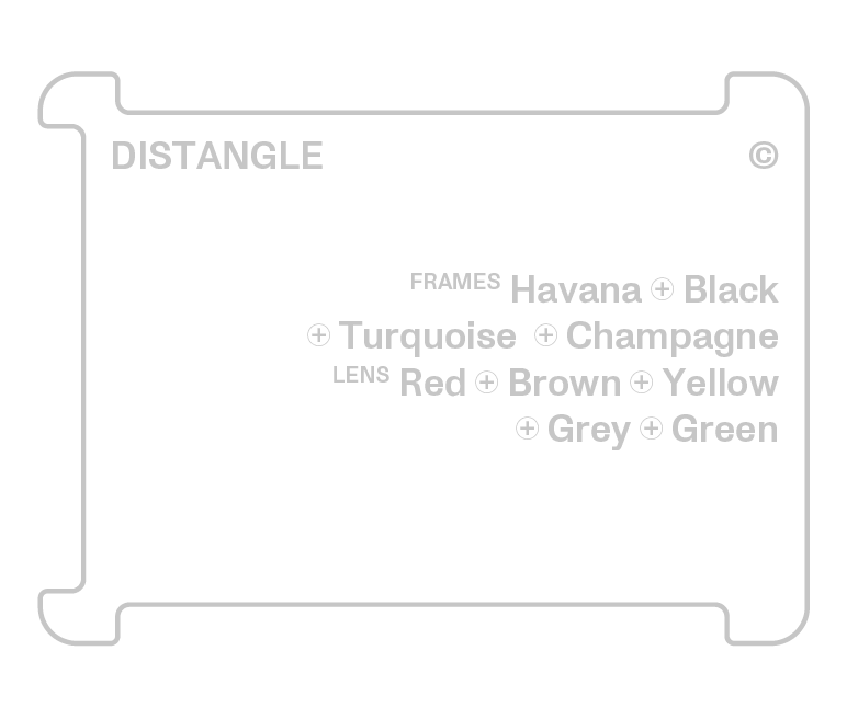 delarge-distangle-silhouette