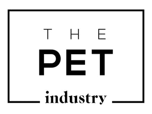 The Pet Industry