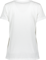 Afbeelding in Gallery-weergave laden, T-Shirt TI24BARSTP 1100 Bianco