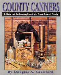 County Canners Book