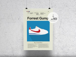 Forrest Gump | DIGITAL DOWNLOAD