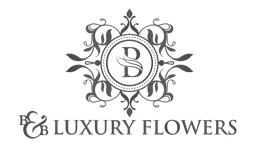 BB Luxury Flowers