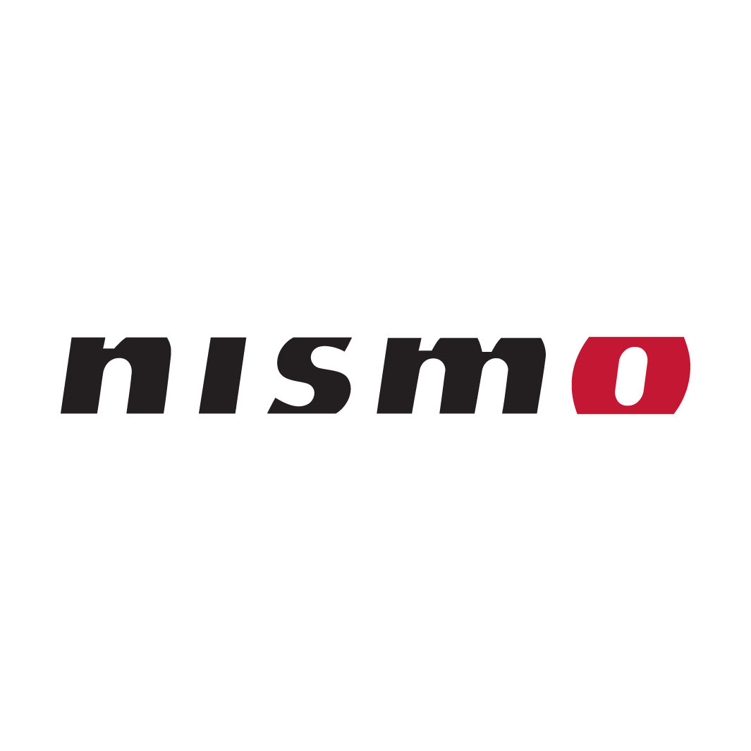 nismo_product