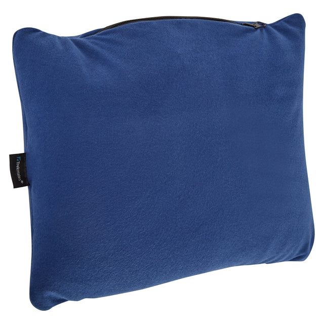 Deluxe 2 in 1 Pillow