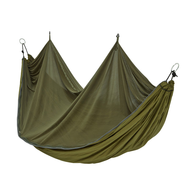Expedition Hammock