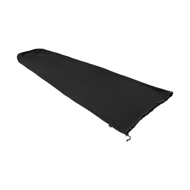 Microfleece Sleeping Bag Liner