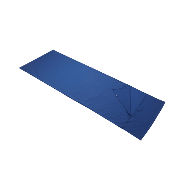 Polycotton Sleeping Bag Liner - Hotelier