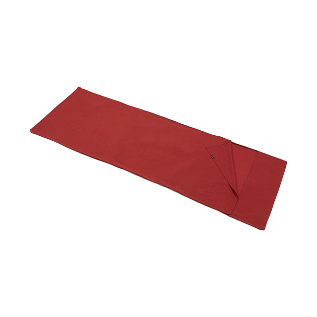 Cotton Sleeping Bag Liner - Hotelier