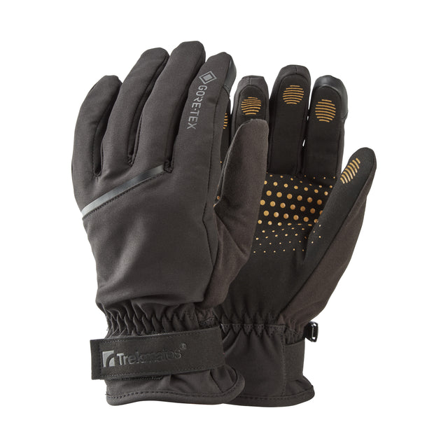 Friktion GTX Glove