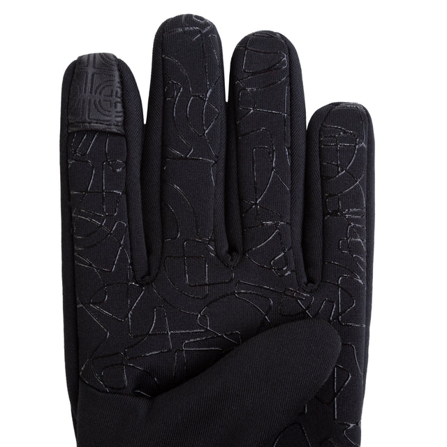 Ogwen Stretch Grip Glove