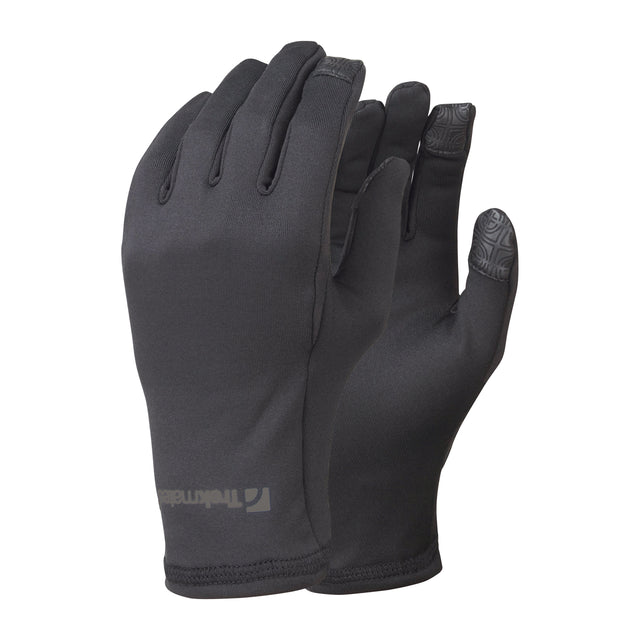 Tryfan Stretch Glove