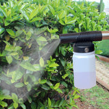 Sirena - Atomizer / Sprayer / Nebulizer