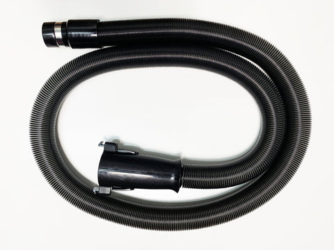 Sirena - Magic Hose (Magic wet/dry pick up hose)