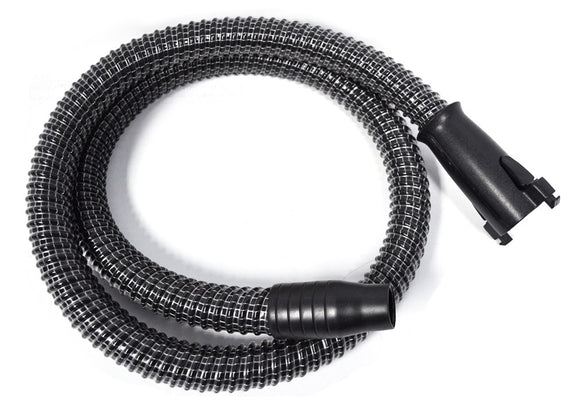 Sirena | Wet/Dry Pick up Hose