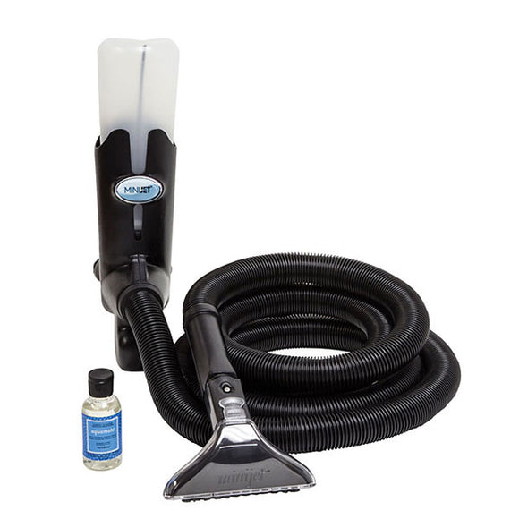 SIRENA | SirMiniJet - Carpet and upholstery washing tool