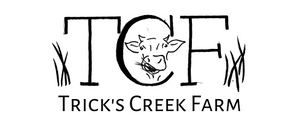 Trick's Creek Farm