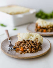 Load image into Gallery viewer, Ready Made, Shepherd's Pie