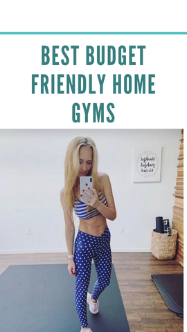 exercise mat, budget friendly home gym, cheap home gym, how to create a cheap home gym, how to create budget friendly home gym, workout room, exercise room, home gym, best home gym equipment