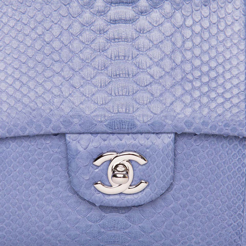 Explore beautiful Chanel small clutches, authentic and preowned.