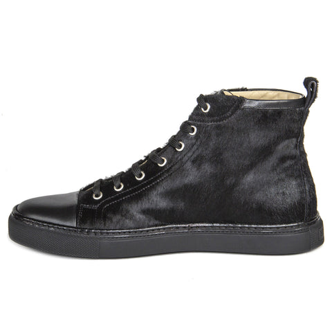 Find authentic preowned Hermes Jimmy High Tops at BunnyJack, where a portion of every sale goes to a deserving charity.