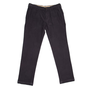 Find an authentic preowned 45 RPM Blue Grey Chino Pants For Man, size 34 (Japanese) at BunnyJack.
