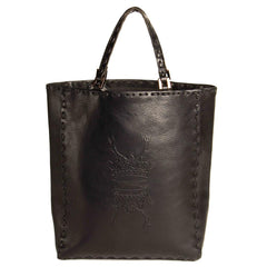 Find a great pre-owned Fendi medium tote on BunnyJack.