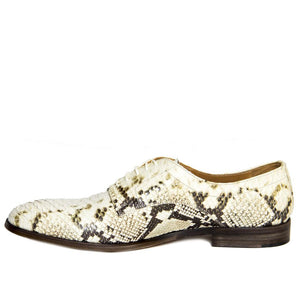 Python Oxford Shoes