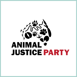 ANIMAL JUSTICE PARTY NSW