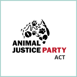 ANIMAL JUSTICE PARTY ACT