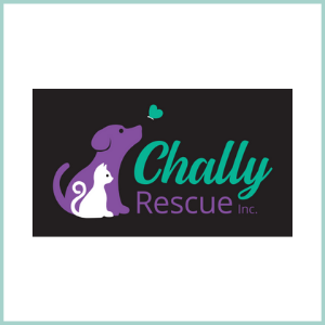 CHALLY RESCUE