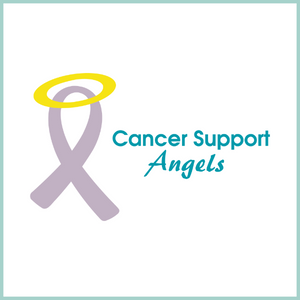 CANCER SUPPORT ANGELS