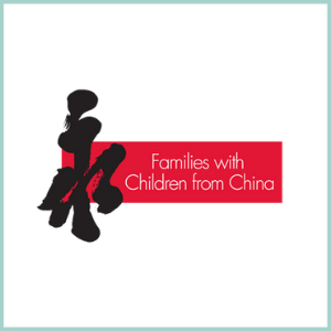 FAMILIES WITH CHILDREN FROM CHINA - FCC