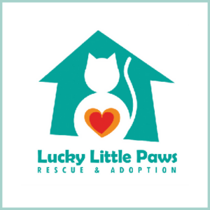 LUCKY LITTLE PAWS RESCUE AND ADOPTION