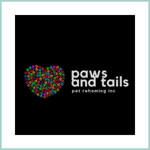 PAWS AND TAILS PET REHOMING