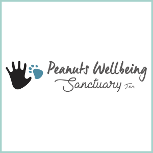 Peanuts Wellbeing Sanctuary