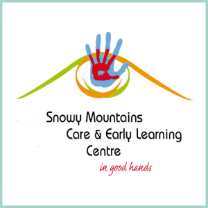 SNOWY MOUNTAINS CARE & EARLY LEARNING CENTRE