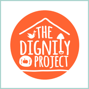 THE DIGNITY PROJECT