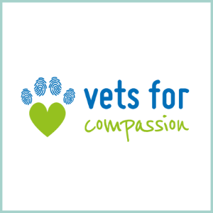 VETS FOR COMPASSION
