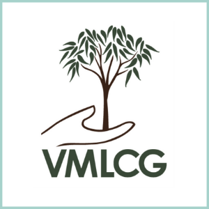 VICTORIAN MOBILE LANDCARE GROUP INC.