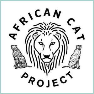 african cat project