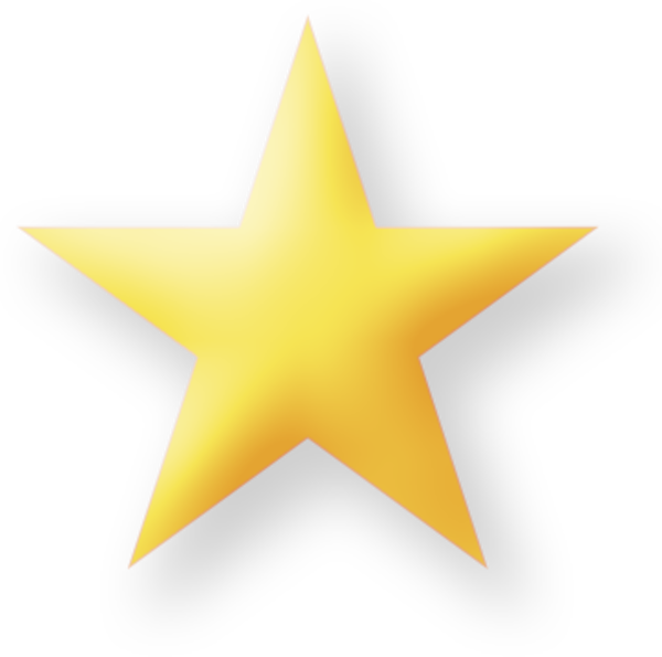 https://cdn.shopify.com/s/files/1/0533/1189/7781/files/star-icon-transparent-background-5.png?v=1633771037