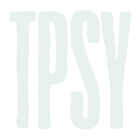 TPSY by Beta Wine Co.