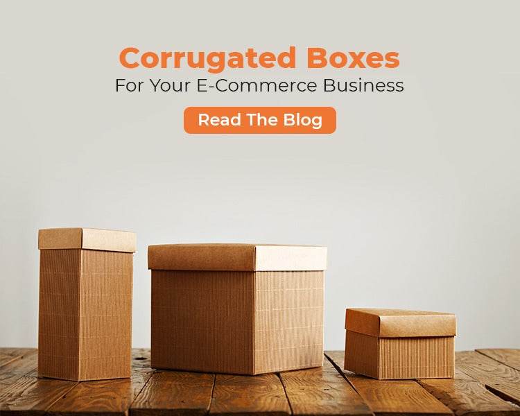 buy corrugated boxes online